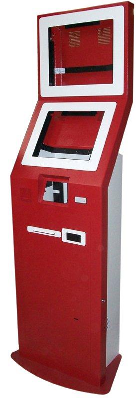Игровые автоматы 8
